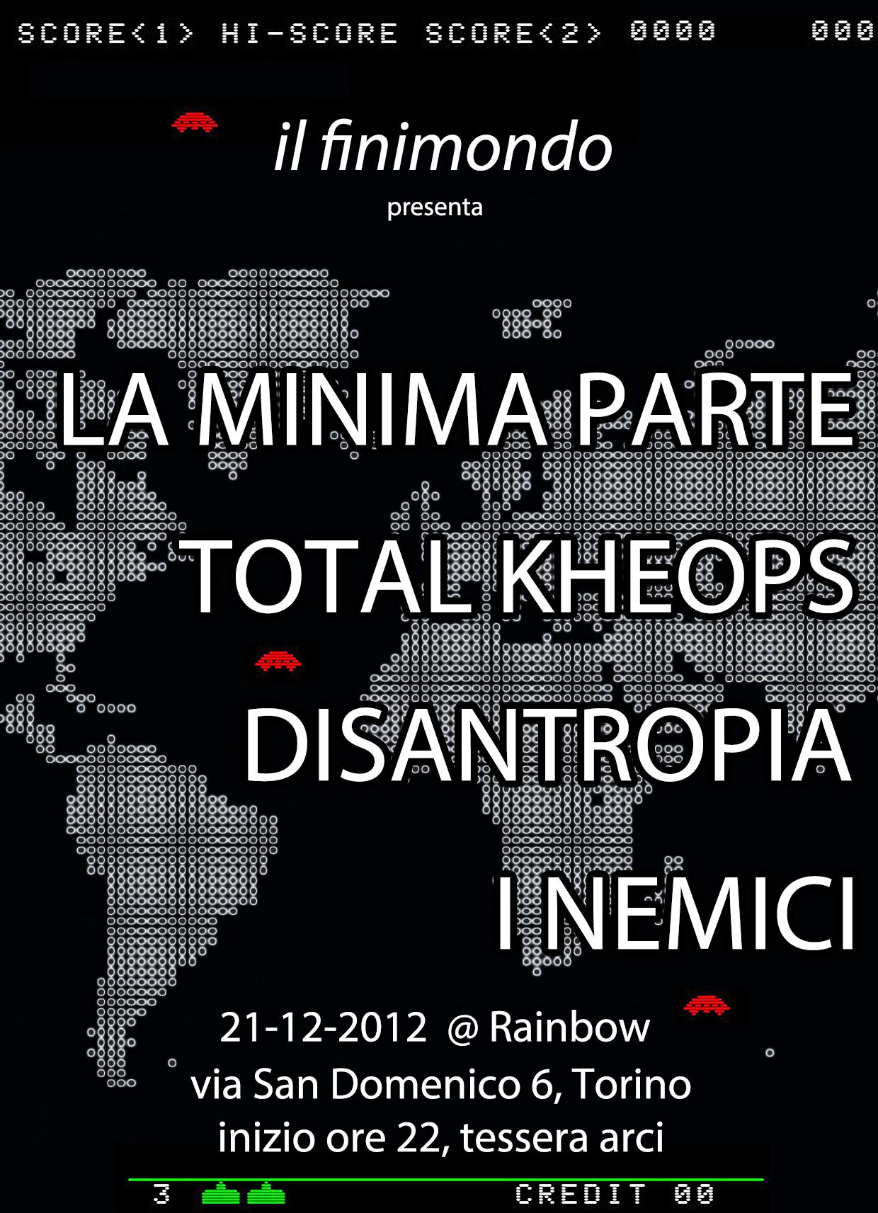 locandina-rainbow-dic-2012