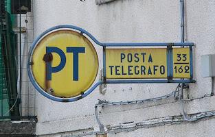 postatelegrafo