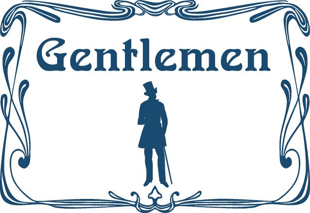 gentleman-155358_1280