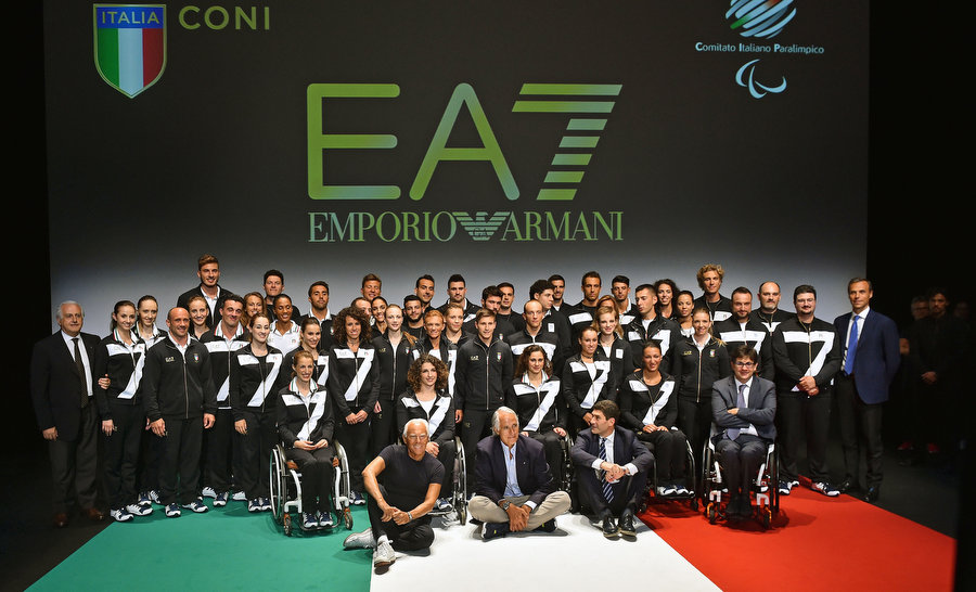 divise italia seven fighters